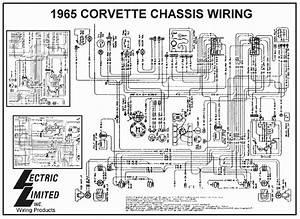 Wiring Diagram - Diagram View