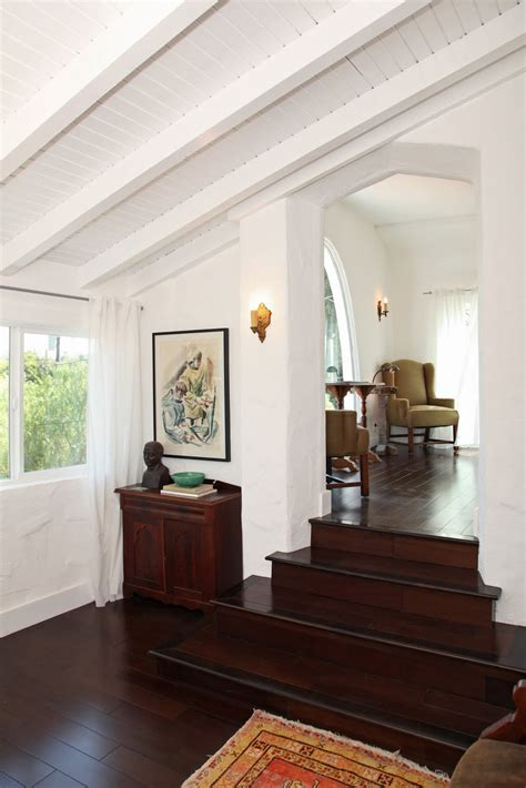 hardwood floors in spanish see this house style charmer nbaynadamas furniture and interior