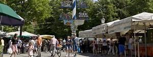 Markt De München Kontakte : viktualienmarkt munich ~ Yasmunasinghe.com Haus und Dekorationen