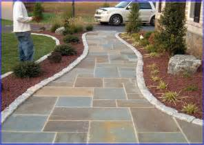 outdoor patio tile designs