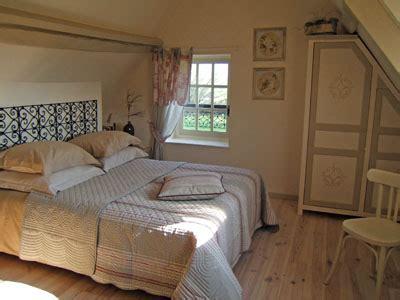 chambres d hotes de charme normandie deco chambres d 39 hotes de charme