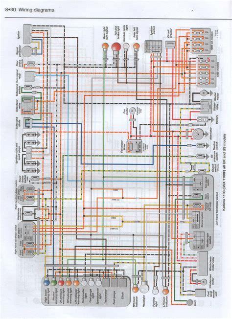 schematy i instrukcje napraw motorower 243 w motocykli 8