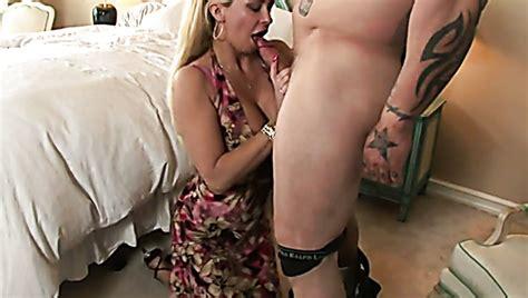 mom porn videos page 6