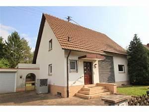 Haus Kaufen In Mannheim : immobilien in mannheim heidelberg und umgebung ~ A.2002-acura-tl-radio.info Haus und Dekorationen