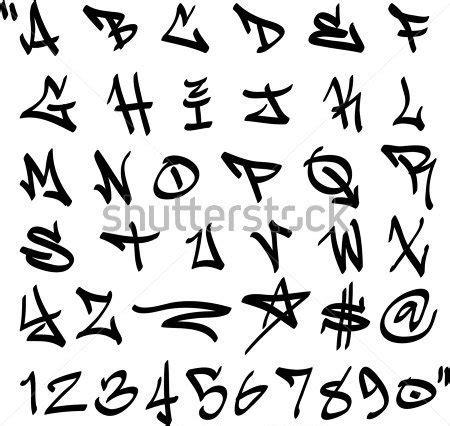 top 10 alphabet design letters free broxtern wallpaper vektor graffiti 246 r alfabetet och siffror clipart 33473