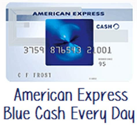 Blue Cash Everyday® Card From American Express Review. Total Restoration Services Cw Post University. Graduate Programs In Finance. Fix Windows 7 Blue Screen Email Retention Law. Moving Companies Santa Fe Nm. St Petersburg Divorce Attorney. Dental Hygiene Schools In Mn. Distance Learning Environmental Engineering. Kindergarten Color Songs The Graduate School