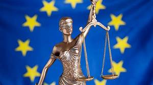 Enforcing the Rule of Law in the EU: What can be done ...