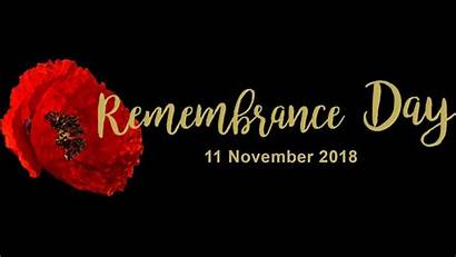 Message Remembrance