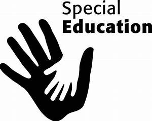 Special Education / Welcome