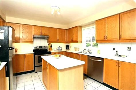 laminate kitchen cabinets refacing reface laminate kitchen cabinets dandk organizer 6768