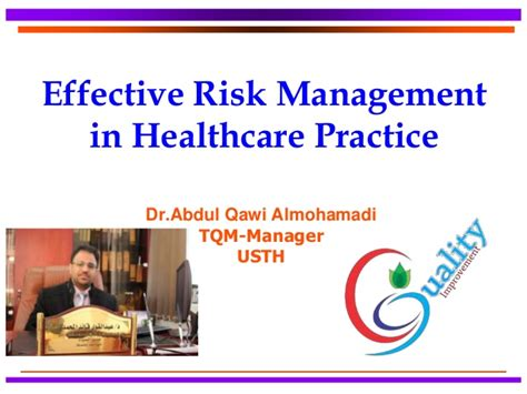 Effective Risk Management In Healthcare Practice. Double Sided Business Card Cox College Online. Dayton Ohio Divorce Attorneys. Log Burning Stove Installation. Contract Management Companies. Online Spreadsheet Sharing Learn English Live. Mba Online Accredited Schools. Laser Eye Surgery Price Comparison. University Of Nebraska Lincoln Graduate Programs