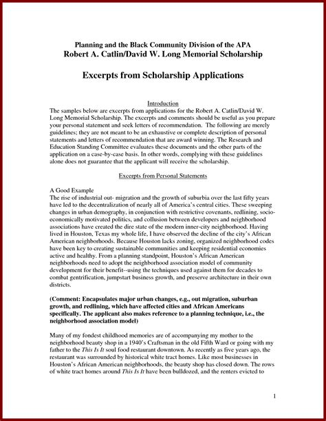sle essays for scholarships application 100 images