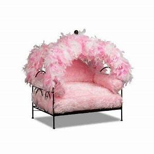 dog beds for small dogs cute dog beds extra large dog beds With dog beds for female dogs