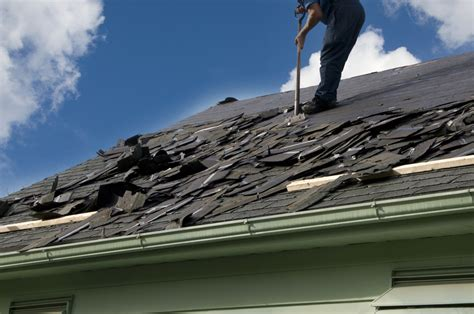Professional Roof Removal Services In Milwaukee, Wi