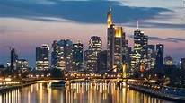 10 best attractions in Frankfurt, Germany | CNN Travel