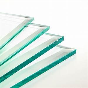 Glas Online Kaufen : normales klares glas mit facettenschliff online kaufen ~ Indierocktalk.com Haus und Dekorationen