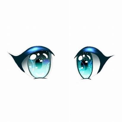 Eyes Anime Gachalife Edit Drawing Gacha Base