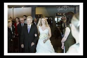calgary lake house wedding photographer jodi o photography With wedding photographer hourly rate