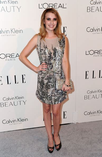 Emma Roberts Cocktail Dress - Emma Roberts Dresses ...