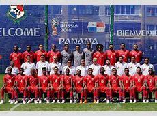 La selección de Panamá se despide del Centro Olímpico de