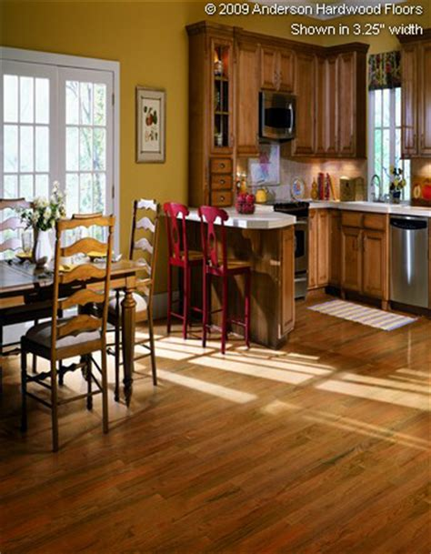 appalachian hardwood flooring reviews floor matttroy
