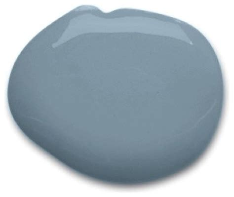 sherwin williams pool paint sherwin williams paint color poolhouse sw 7603 5191