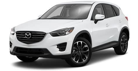 mazda offers new mazda cx 5 finance and lease offers quirk mazda