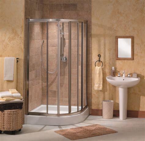 livingroom curtain corner shower units homesfeed