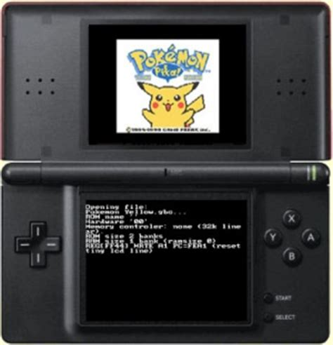 list of gameboy color gameboy colour wiki version free software