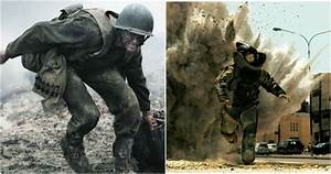 The, 10, Best, War, Movies, Of, The, 21st, Century, According, To, Imdb