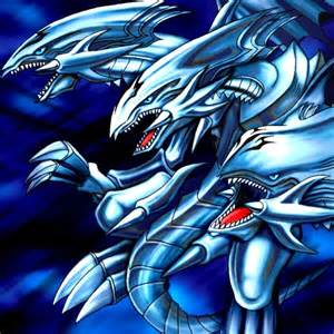 Yugioh Red Eyes Black Dragon Deck Ebay by Ultimate Blue Eyes White Dragon Epic Dragons Pinterest