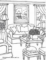 Fredgonsowskigardenhome Gonsowski Getdrawings sketch template