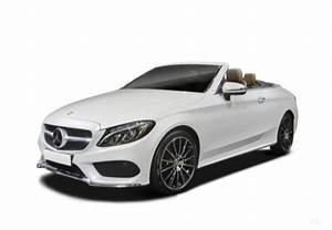 Mercedes Classe C Fiche Technique : fiche technique mercedes classe c 180 sportline 2016 ~ Maxctalentgroup.com Avis de Voitures