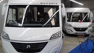 Camping Car Bavaria : pr sentation camping car bavaria i100 classic 2017 fiat 2 3 jtd 130 cv 2017 youtube ~ Medecine-chirurgie-esthetiques.com Avis de Voitures