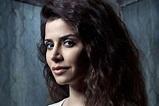 Shivani Ghai as Arika - Dominion Season 2 Episode 1 - TV ...