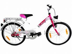 Kinder Fahrrad Mädchen : 20 zoll kinder fahrrad m dchen jungen kinderrad fahrrad blau pink rot silber neu ebay ~ Orissabook.com Haus und Dekorationen