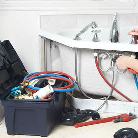 Plumbing Service Marietta by Drain Cleaning Marietta Marietta Clogged Drain Repair