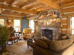 log home interiors images log cabin interior photo gallery studio design gallery best design