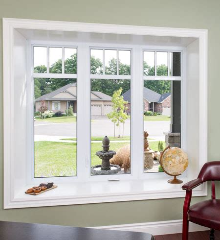 casement windows north star windows doors find  dealer
