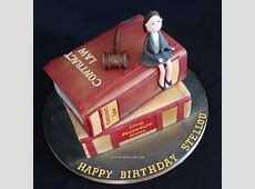 Best 25+ Lawyer cake ideas on Pinterest Home and auto