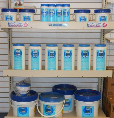 gary s swimming pool supplies repair swimming pool