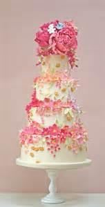 creative wedding cakes 2 food vale