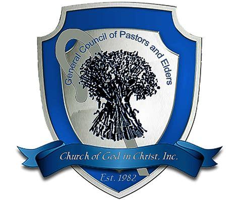 gcpe  church initiative  council  pastors elders