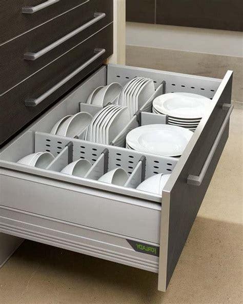 drawer plate holders beech pot  plate holder