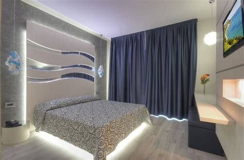 chambre avec jaccuzi privatif hotel marseille avec privatif best exquise