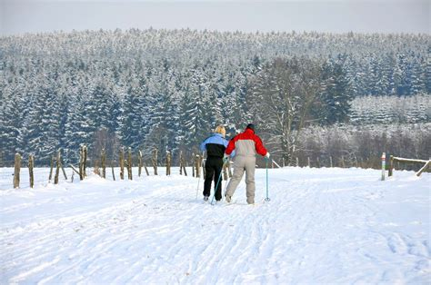 l ardenne en hiver 10 bons plans blancs comme neige regards d ardenne en luxembourg belge
