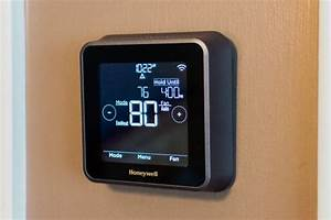 The Best Smart Thermostat For 2020