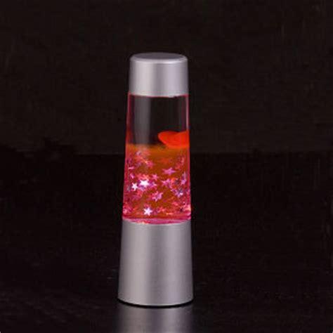 china acrylic liquid night light christmas led light