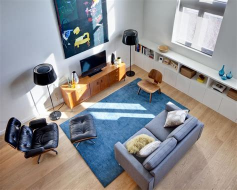 cozy minimalist living room how to decor your home for diwali interior designing ideas