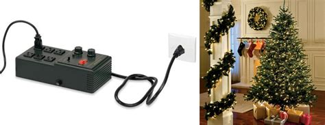 synchronized christmas light kits light show controller decoratingspecial